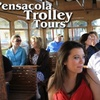 Up to Half Off Trolley Tour Tickets