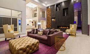 Chic Hotel in Historic Savannah at B Historic Savannah, plus 6.0% Cash Back from Ebates.