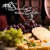 55% Off Sweely Estate Winery Tasting