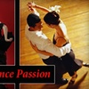 Dance Passion Dance Studio - Woodlake/ Briar Meadow: $20 for a Four-Week Beginner Dance Class from Dance Passion ($40 Value). Buy Here for Salsa Classes. See Below for Ballroom Classes.