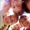 Half Off Kids' Parties at Sippy Cup Cafe in Kanata