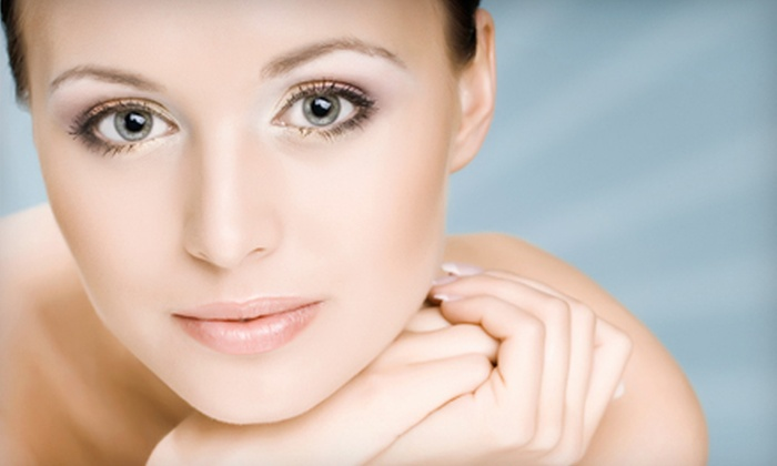 A & E and NYS Surgery Center - De Witt: 20 or 24 Units of Botox or Xeomin at A & E and NYS Surgery Center in East Syracuse (Up to 66% Off)