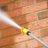 67% Off Exterior Home Power Wash in Little Canada