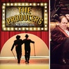 """Up to 51% Off Tickets to """"The Producers"""""""