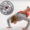 90% Off Four Weeks of Boot Camp