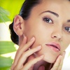 Up to 57% Off Enzyme Peels at Scissors Rox Paper