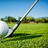Stonecreek Dental Care - Multiple Locations: $35 for One Private Golf Lesson with PGA Professional Instructor Chuck Mayhew ($75 Value)