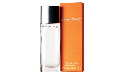 50 ml Clinique Happy Parfüm
