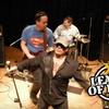 83% Off Music Workshop