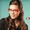 51% Off Eyewear from LensWay.com
