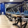 Up to 62% Off at Pilates Fitness Club