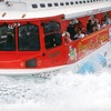 Up to Half Off Amphibious Tour in Madeira Beach