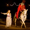 "Up to 57% Off Ticket to ""Nutcracker"" on Horseback"