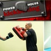 Half Off Kickboxing Classes