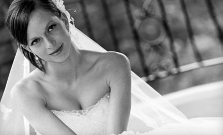 Bridalrama on Sun., July 17 at 11AM - Bridalrama in Cincinnati