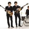 The Fab Four – Up to 43% Off Beatles Tribute Concert