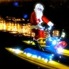 Up to Half Off Holiday-Lights Tour in Long Beach