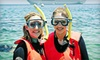Diving Catalina - Formerly Catalina Snorkel & Scuba - Avalon: One or Two Catalina Island Lover's Cove Snorkeling Tours from Catalina Snorkel & Scuba in Avalon (Up to 61% Off)