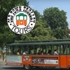 Up to 52% Off Old Town Trolley Tour