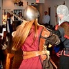 Up to 51% Off Comedy & Feast at Medieval Madness in Alexandria