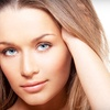 Up to 68% Off Skin Treatments in St. Paul