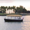 51% Off Sunset Cruise for Two