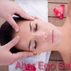 55% Off Facial and Massage