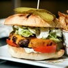 52% Off Pub Fare and Beverages at The Morrissey Pub