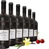 6 Flaschen Primitivo di Manduria
