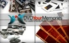 DVD Your Memories, Inc. - Kearny Mesa: $45 for $110 Worth of Video and Photo Digitization at DVD Your Memories