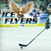 $7 for Pensacola Ice Flyers Ticket