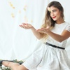 $75 Toward One-Hour Photography Session with Five Edited Images