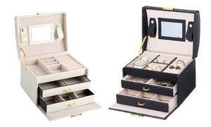 Schoenenkast Met Spiegel : Praktische xl schoenenkast met spiegel aanbieding speurders