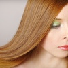 Up to 72% Off Hair Services in Lee's Summit