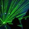 Half Off Laser Tag at Warzone Paintgames