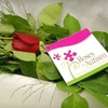 Roses for Autism - Guilford: $25 for $50 Worth of Flowers from Roses for Autism