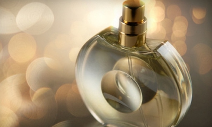 V & P Scents 4 U - Killbough Springs: $10 for $20 Worth of Fragrances and Bath and Body Products at V & P Scents 4 U