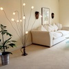 55% Off Carpet or Upholstery Cleaning