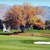 Up to 52% Off at Eagle Lake Golf Course in Roy