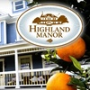 Up to 60% Off Fare at Highland Manor