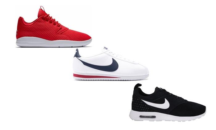 Da UomoGroupon 40Su Nike Fino Scarpe A QCBthsrxd