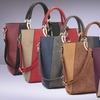 Dasein Collection Handbag with Coin Purse