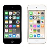 Apple 64GB iPod Touch (6th Generation)