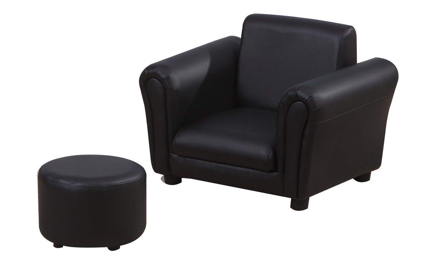 HomCom Children's Sofas in Choice of Option from £41.99