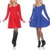 Jenara Women's Dress