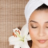Up to 54% Off Anti-Aging Facials