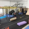 49% Off Ninja Warrior Classes at Auburn Gymnastics Sumner