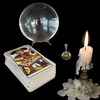 Up to 64% Off at Psychic Readings By Sandra