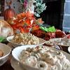 30% Off Christmas Dinner from Café Sicilia