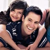 Up to 81% Off at Family Dentistry